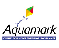 aquamark small