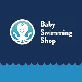 baby swim shop small